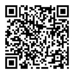 建筑联盟app下载
